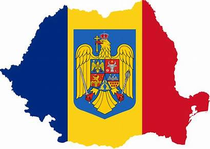 Romania Facts Interesting Fun