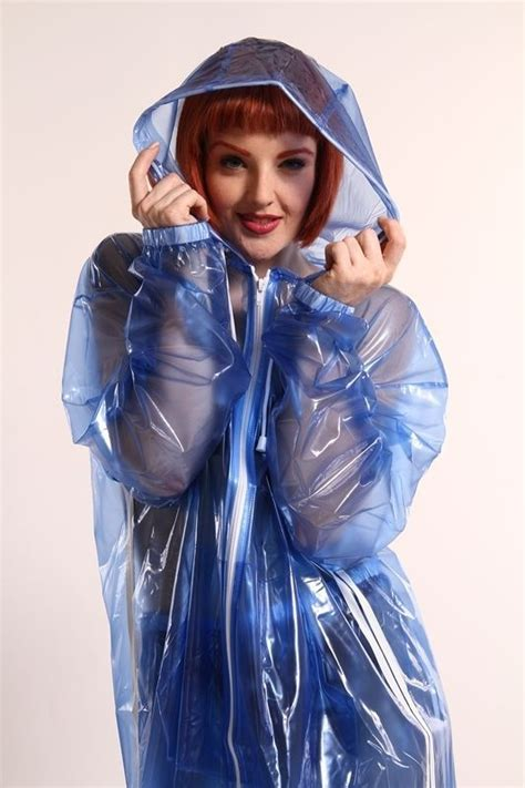 22 best plastic pvc things to wear on