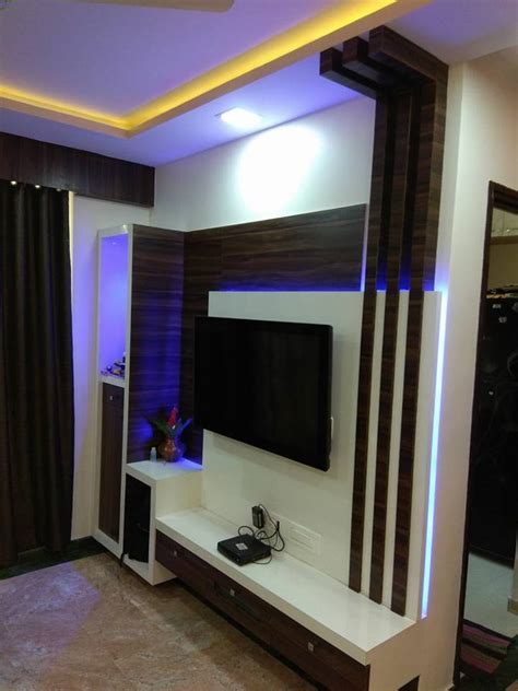 small living room ideas pictures tv unit designs in the living room kumar interior one