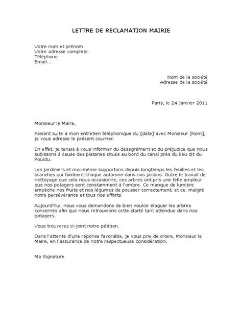 mailroom clerk duties resume purchasing executive resume