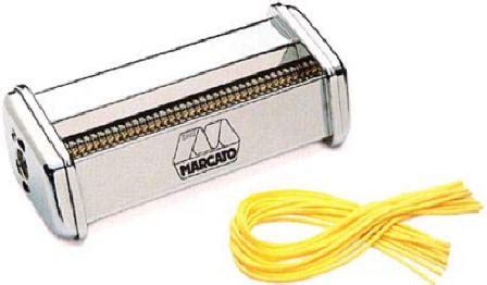 marcato machine a pates nudelmaschine marcato atlas 150 wellness deluxe noodle pasta machine pates black ebay