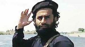 Islamic State video shows 'boatful of Indian' recruits ...
