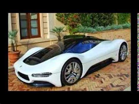 sport car   youtube