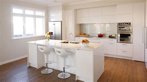 designer kitchens auckland stylehouse kitchens auckland nz designer custom made 3276