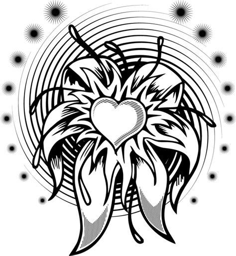 disegni bianco e nero piccoli disegni bianchi e neri simple disegni bianchi e neri with