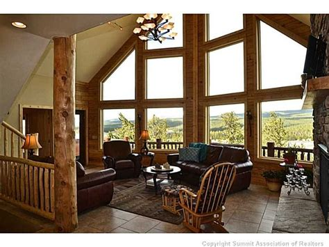 treestree trunkslogs  support beams images  pinterest cabin ideas home ideas
