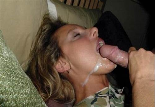 Ocean Slender And Leaking Puss Facials Gray Long  Cutie #Min #Hemliga #Bjelse