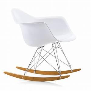 Charles Eames Schaukelstuhl : eames rar schaukelstuhl von vitra connox shop ~ Sanjose-hotels-ca.com Haus und Dekorationen
