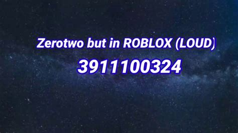 Most popular codes, new codes, top 2021. 10 Loud and annoying ROBLOX song and sound Codes/IDs *2020 ...