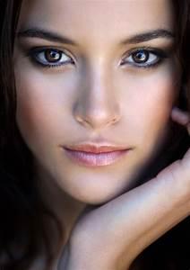Celebrity Pics  Jenna Pietersen
