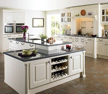 Kitchen Design Doncaster  Kitchen Fitters Doncaster. Discount Kitchen Sink. Double Undermount Kitchen Sinks. Leaky Faucet Kitchen Sink. Kitchen Sink Dish Drainer. Kitchen Vanity With Sink. Installing A Kitchen Sink Drain. Kitchen Sink Drains. Double Drainer Ceramic Kitchen Sinks