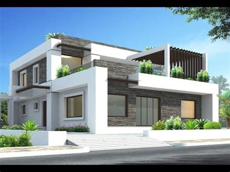Home Design Ideas 3d by Modern House Exterior Wall Painting Home Design Ideas
