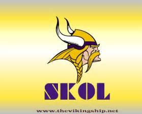 Minnesota Vikings Wallpaper 2015 Skol Football Vikings Nfl Minnesota Sports B21a