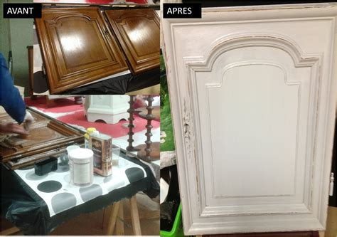 peinture porte cuisine cours de bricolage admt peinture sur meuble portes de