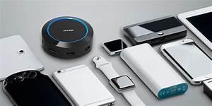 A, Newcomer, Help, Guide, To, Tech, Gadgets, U2013, Tech, Decisions, Ltd