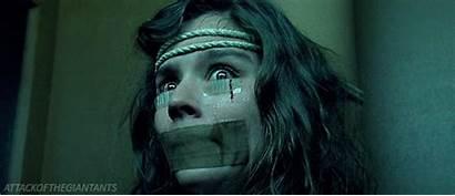 Argento Dario Horror Movies Film Scotch Opera