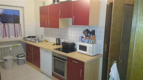 Küche Gebraucht In Koblenz  Küchenzeilen, Anbauküchen