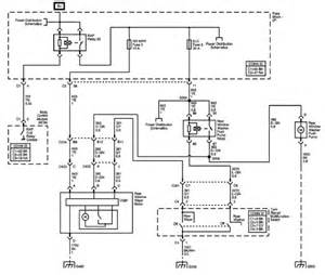 pontiac montana radio wiring diagram  similiar pontiac montana radio wiring diagram keywords on 2005 pontiac montana radio wiring diagram