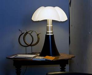 Lampe Bureau Enfant : enfant lampe bureau enfant ~ Teatrodelosmanantiales.com Idées de Décoration