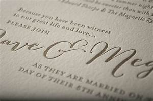 dave megan pike street press With letterpress wedding invitations seattle