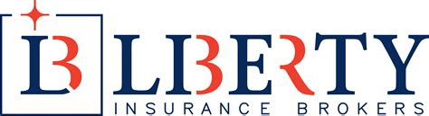They offer both immediate and deferred annuities. Bankers Blanket - Liberty Insurance