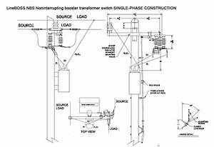 Nbs Single Phase Installation