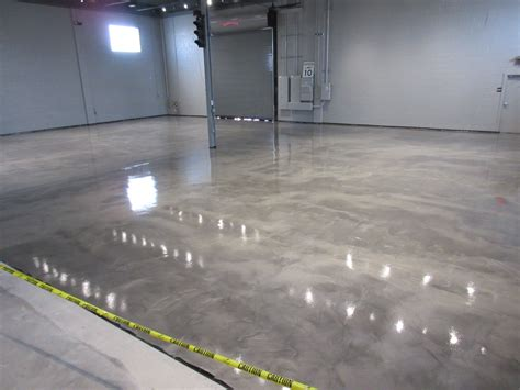 epoxy flooring maintenance epoxy flooring columbus ohio epoxy flooring pcc columbus ohio