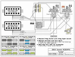 4pdt wiring diagram cat 3 wire diagram o6 honda civic fuse With jensen dual 16 pin wire harness amazonca electronics