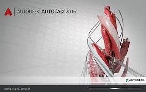 Autodesk Product Design Suite Standard 2014 Download Download Autocad 2016 Keygen X Force For All The Autodesk