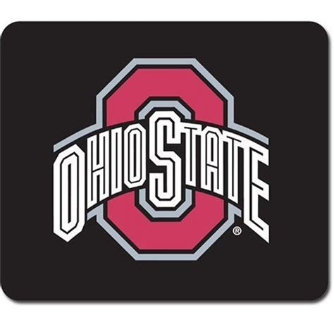 osu tech help desk ohio state mousepad ohio state buckeyes mousepad ohio