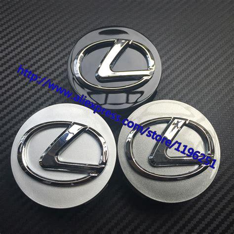 kopen wholesale lexus hub caps uit china lexus hub