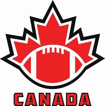 Football Canada Custom Playbook Cfl Firstdown Unveils