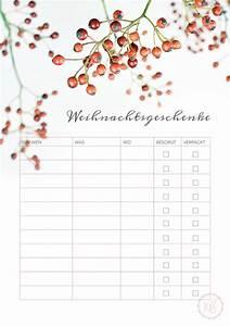 Weihnachtsgeschenke Für Väter : weihnachtsgeschenke checkliste kathie 39 s cloud ~ Lateststills.com Haus und Dekorationen