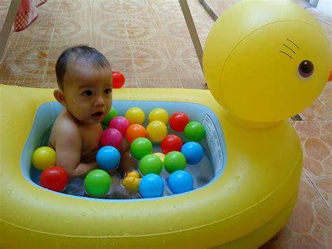 jual mainan terbaru bayi anak edukatif termurah c12991 di lapak wewenshop wewenshop