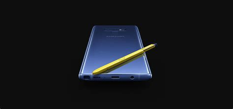get samsung galaxy note 9 galaxy s9 with cashbacks discounts