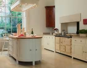 free standing kitchen furniture white freestanding kitchens oak free standing kitchens