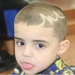 39 Cool Haircuts for Kids | Haircut designs, Kid haircuts ...
