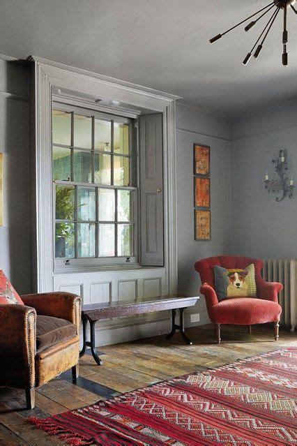 grey hall  interior window hallways interior