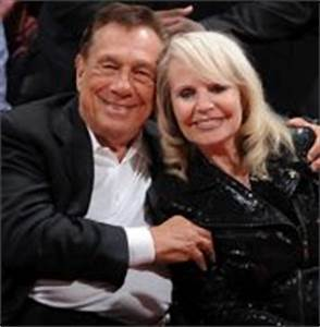 Report: Donald Sterling agrees to let wife Shelly ...