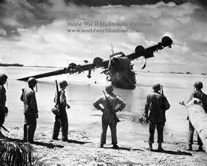 indianapolis photographers wreck of kawanishi h8k2 seaplane in butaritari lagoon