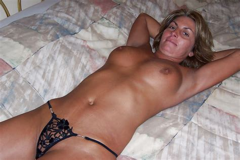 Women As Naked To Get Us Hard Pics Xhamster