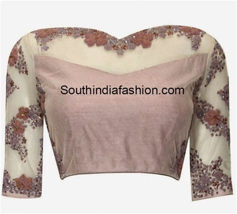 boat neck blouse designs top  boat neck patterns