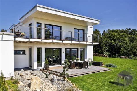 Häuser Bauen by Zweifamilienhaus Sigmaringen Regnauer Hausbau