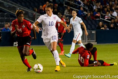 uswnt open algarve cup wednesday soccer stl