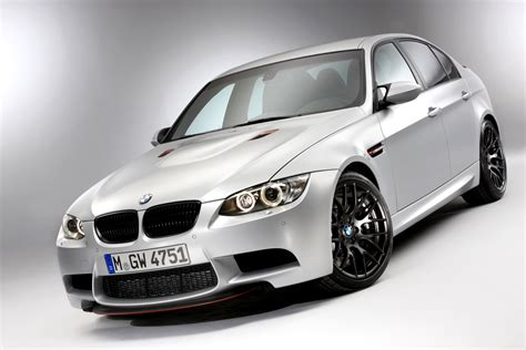 Bmw M3 Crt Delivery And Review No 26 Of Only 67 Made