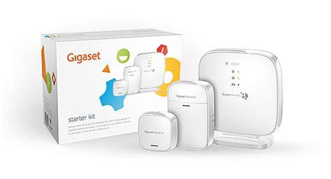 Gigaset Elements Fuer Senioren Testuebersicht by Secure Smarthome Gigaset Elements Alarmanlage In Smart