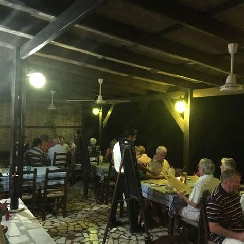 the veranda restaurant the veranda restaurant kyrenia restaurant reviews