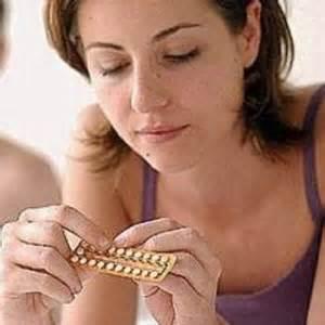 Гормональные препараты для похудения вид