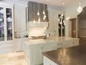painting kitchen cabinet ideas 2300