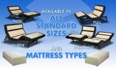 Craftmatic® Adjustable Beds-ConsumerAffairs.com Rated #1
